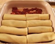 Cannelloni 3