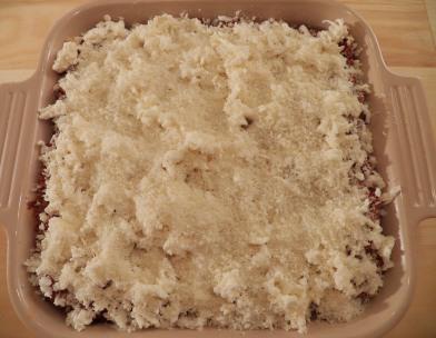 Cannelloni 6