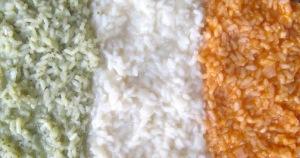tricolor-risotto