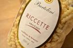RIccette