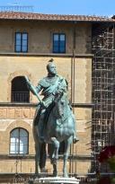 """Cosmo I"" de Medici"
