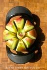 apple-blossom 1
