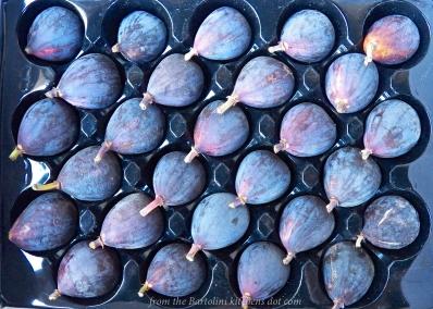 Figs 1