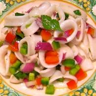 calamari-salad3
