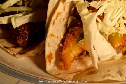 fried-fish-tacos-3