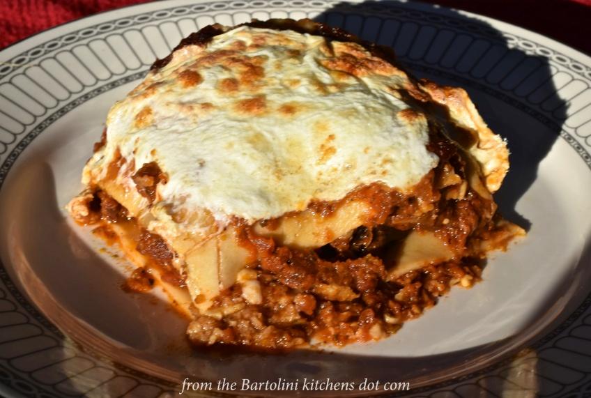 eggplant-lasagna-10