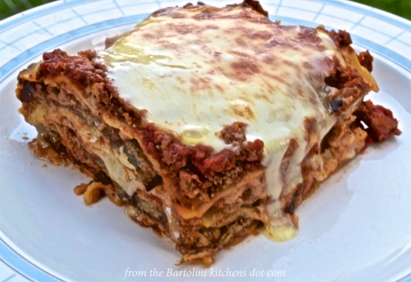 eggplant-lasagna-5