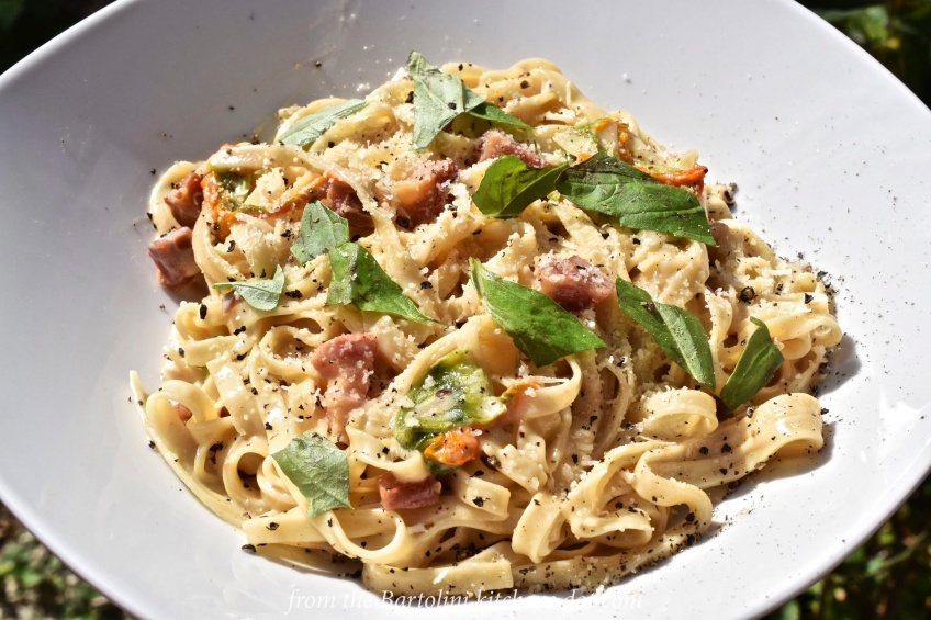 zucchini-blossoms-pasta-4