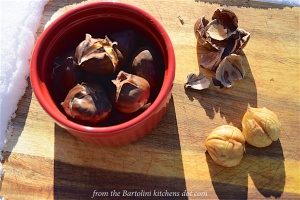 roasted-chestnuts-2016